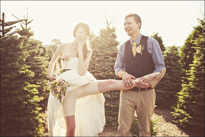 Spanx Under Wedding Gown Http Bippityboppityboo Tumblr Post