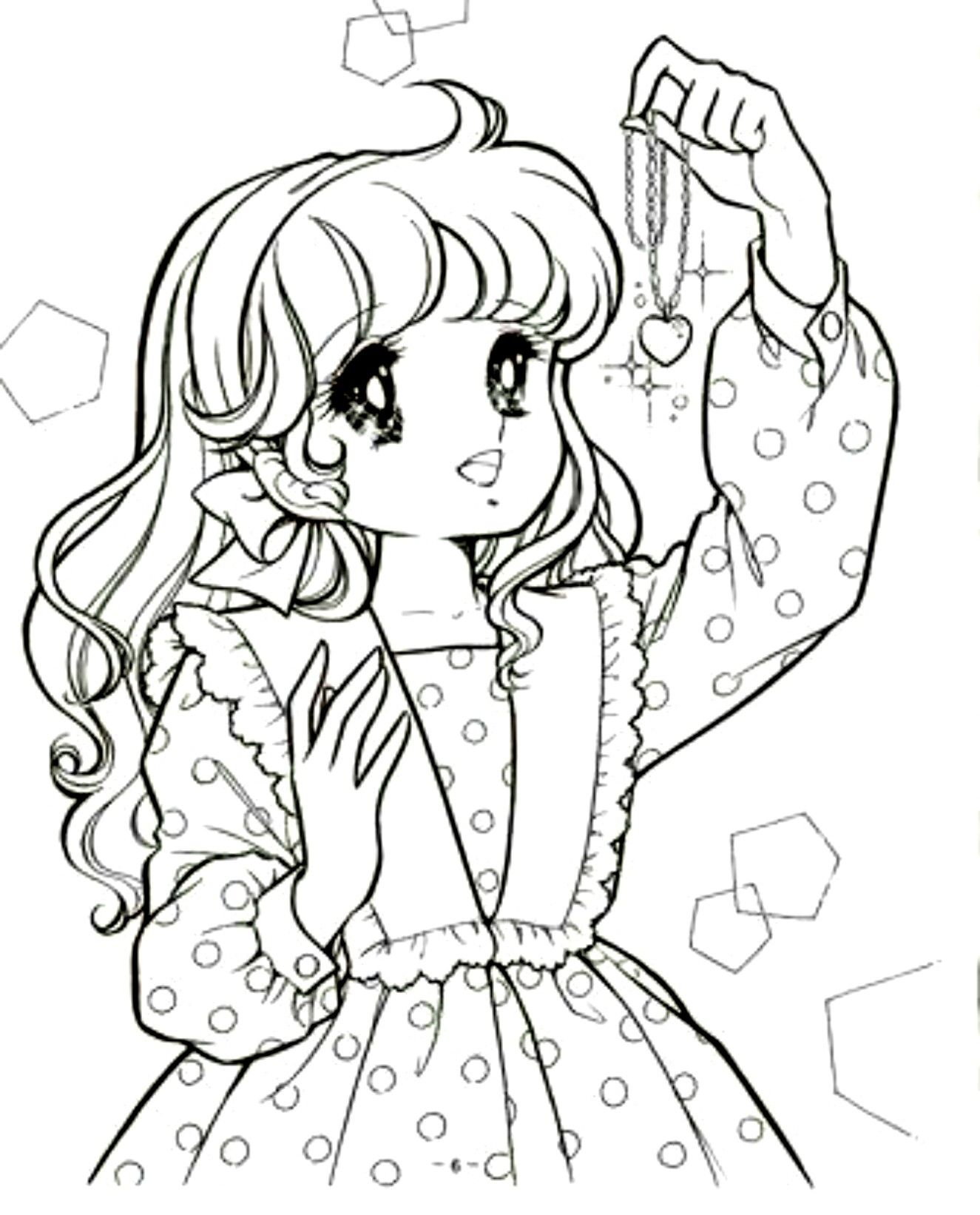 Pin By Fabiola Meaurio On تلوين In 2020 Coloring Books Coloring Pages Colouring Pages