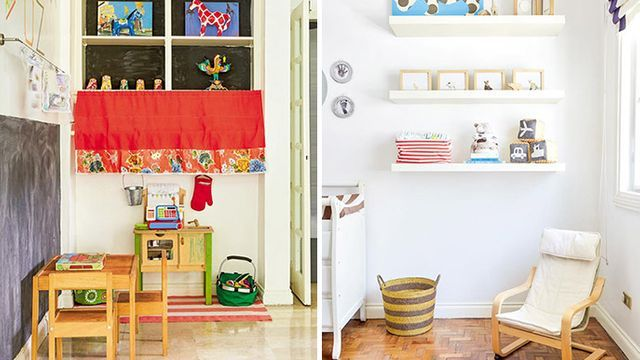 These 24sqm And Below Condo Units Show Amazing Small Space