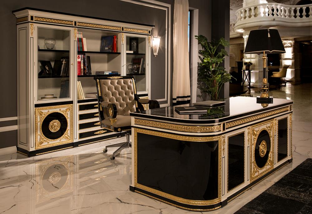 Luxury Office Furniture Luxury Office Furniture Office
