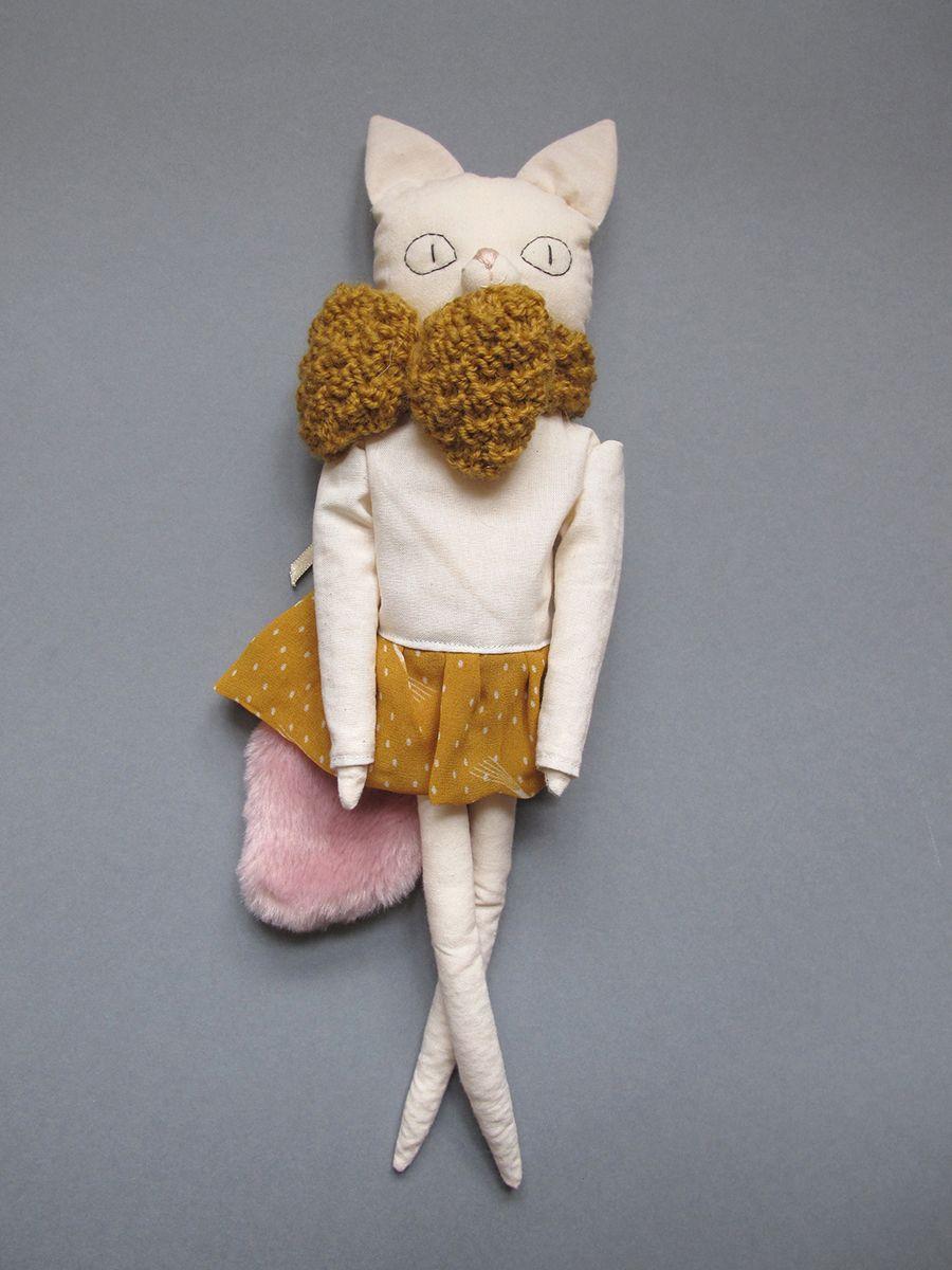#doll   lucillemichieli
