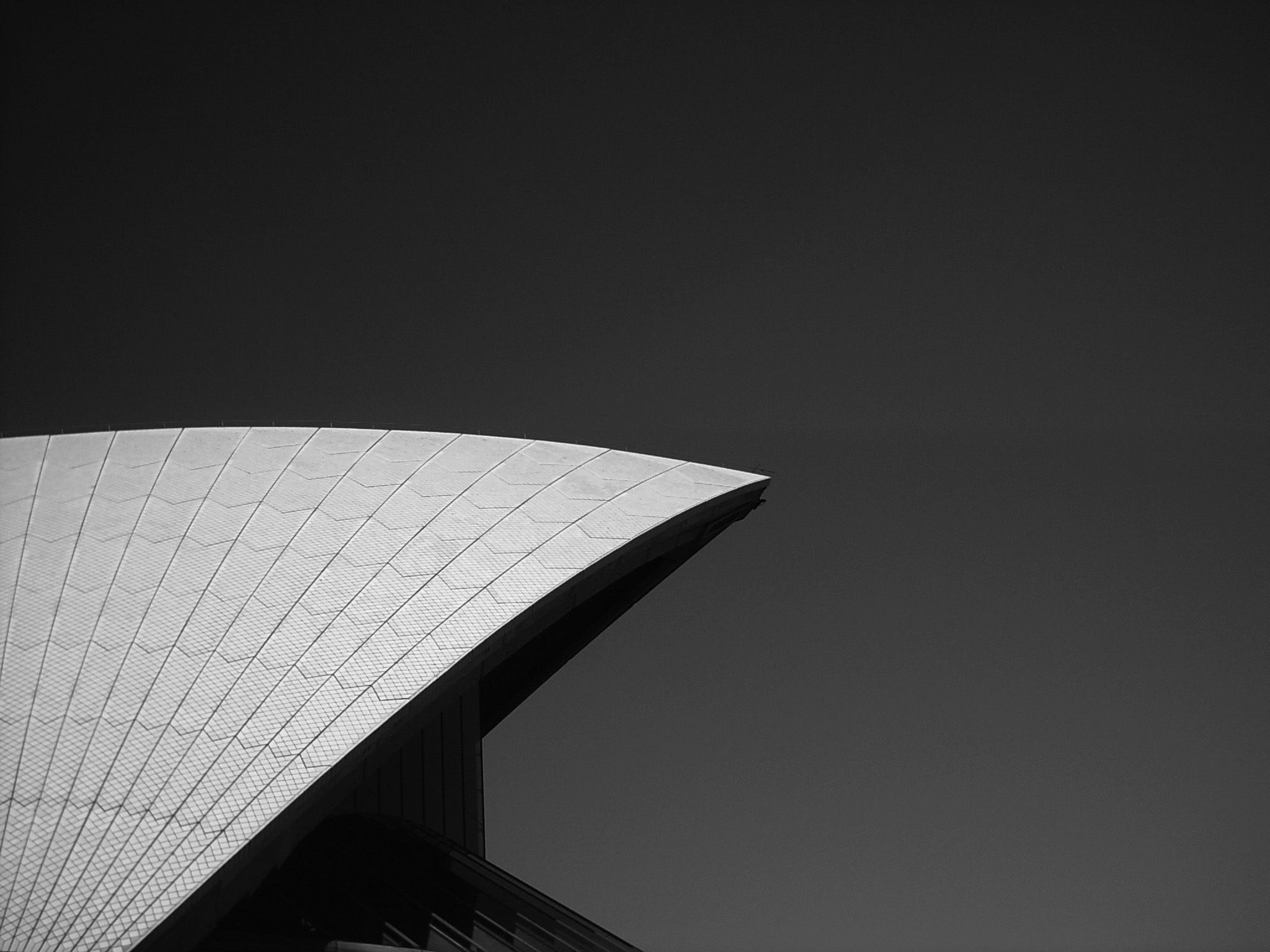 Joel tjintjelaar google search minimalist photography architectural photography long exposure fine art