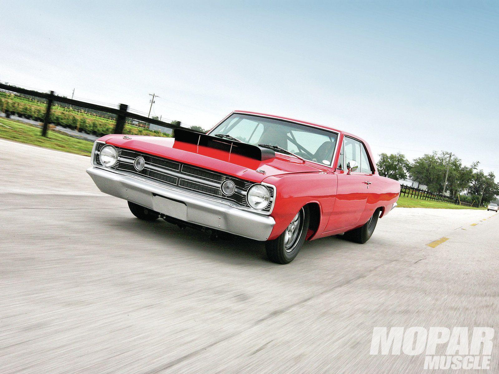 1969 Dodge Dart | Cars and motorcycles | Pinterest | Darts, Mopar ...