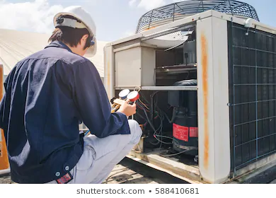 2 Free Commercial Air Conditioning Ventilation Photos Pixabay Hvac Services Air Conditioner Maintenance Commercial Air Conditioning