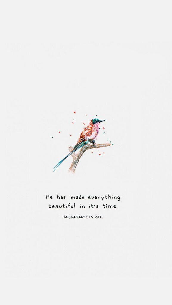 Iphone Wallpaper Quotes Christliche Weisheiten