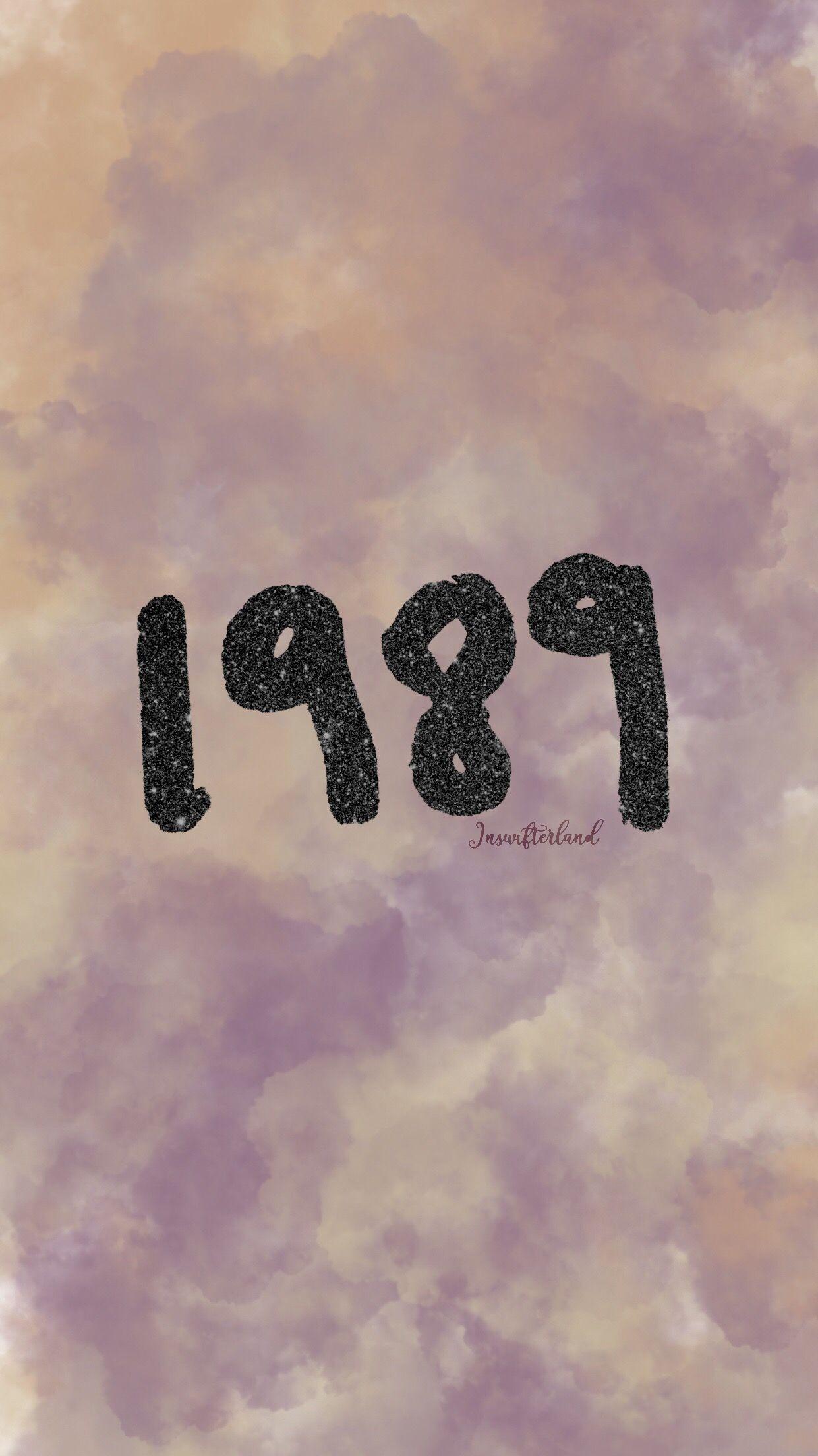 Taylor Swift Wallpaper In 2020 Taylor Swift Wallpaper Taylor Swift Album Taylor Swift