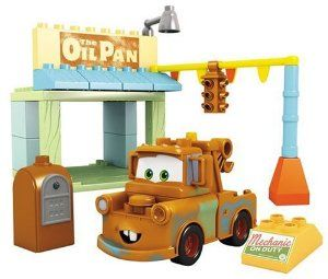 Duplo Matar Google Search Cars Duplo Sets Pinterest