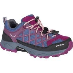 Photo of Trekking shoes & boots