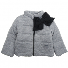jackets/ cardigans - Cocoma Baby | Luxury Baby Clothes - Unique Styles of Premium Qualities