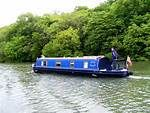 Narrow Boat - Yahoo Image Search results