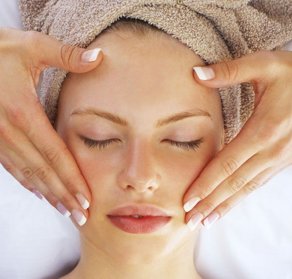 Pin on Products we use in our beauty salon