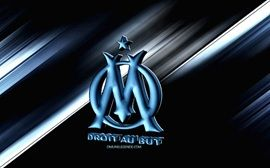 Fonds D Ecran Om Fond Ecran Ecran Olympique De Marseille