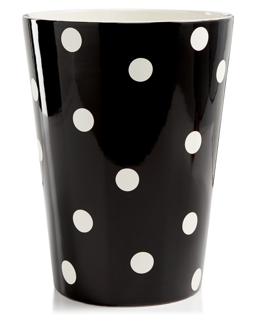 For A Vintage Look With Modern Appeal Choose The Classic Dot