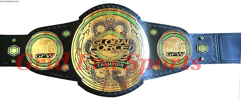 Global Force Wrestling Champions Ideas   Global force wrestling, Pro  wrestling, Professional wrestling