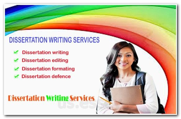 accounting research topics dissertation