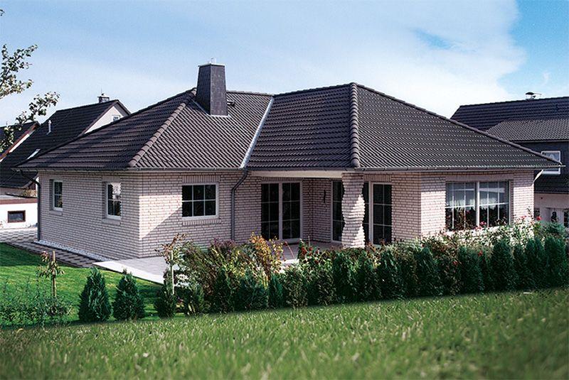 bungalow bernburg fibav immobilien gmbh kategorie. Black Bedroom Furniture Sets. Home Design Ideas