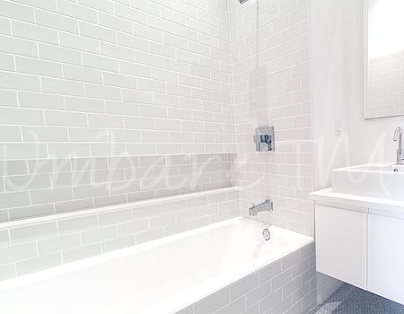 Bathroom Remodeling Sarasota by Umbarè Lakewood Ranch ...