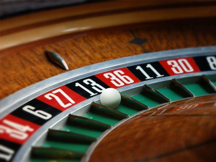 Real Time Roulette Race At Casino Las Vegas Askgamblers Ruleta Online Las Vegas Fondo De Pantalla Colorido
