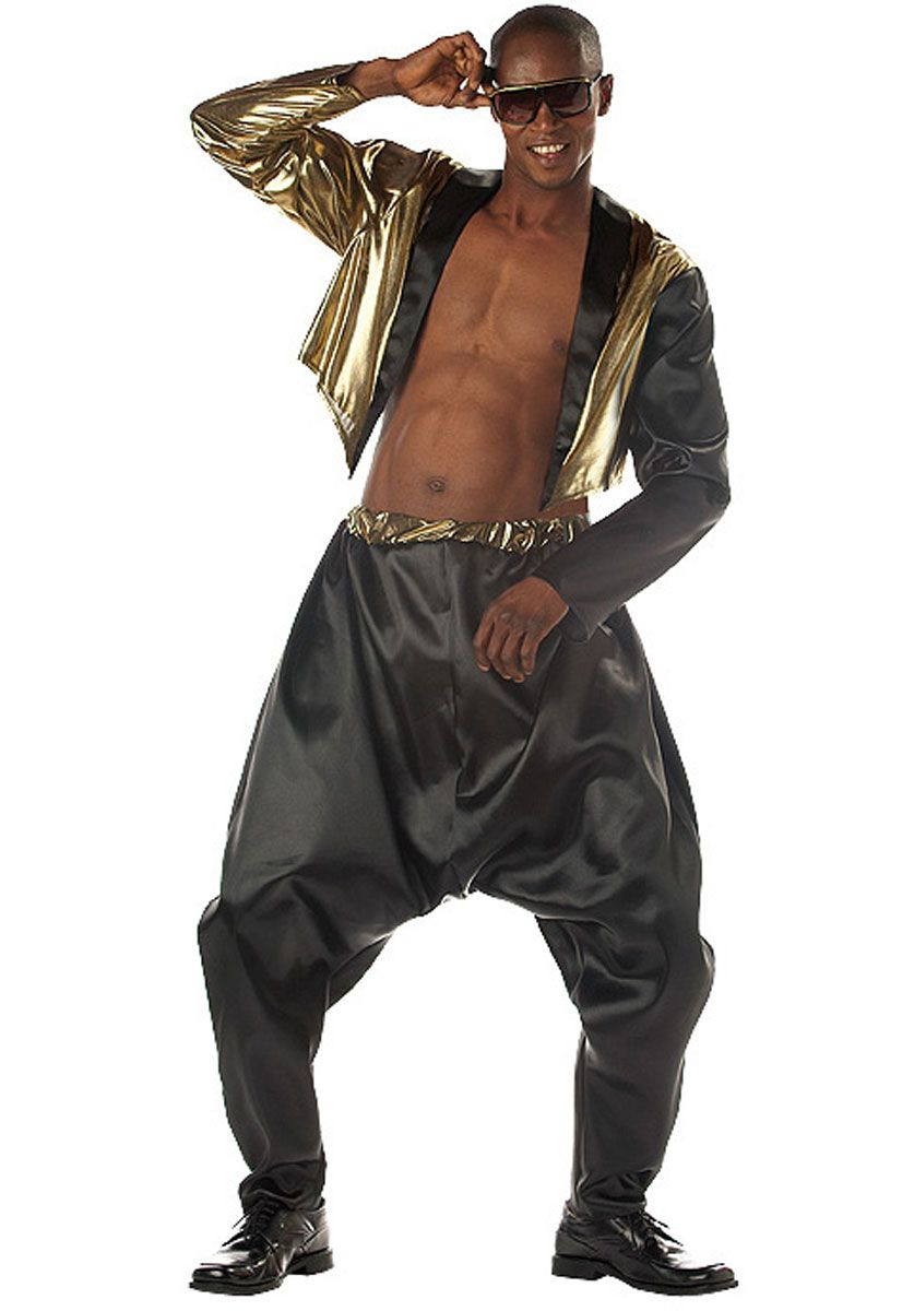 Old School Rapper Costume - 90 s Fancy Dress at Escapade™ UK - Escapade Fancy  Dress on Twitter   Escapade UK d5f37d20640