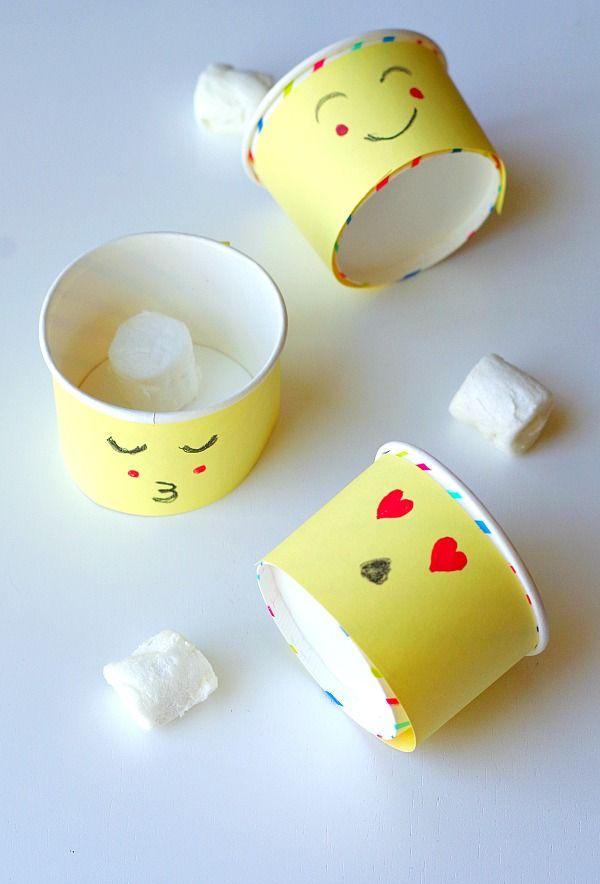 marshmallow emoji game-emoji