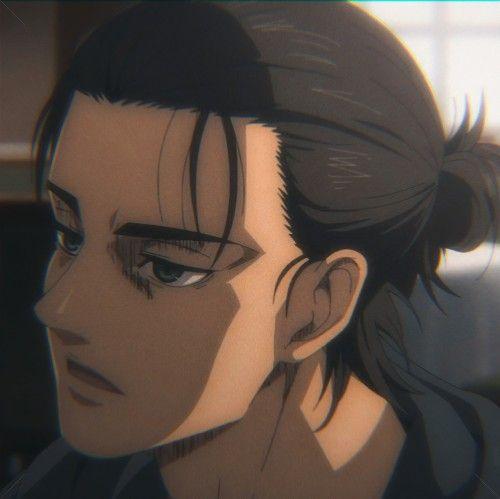animashuki