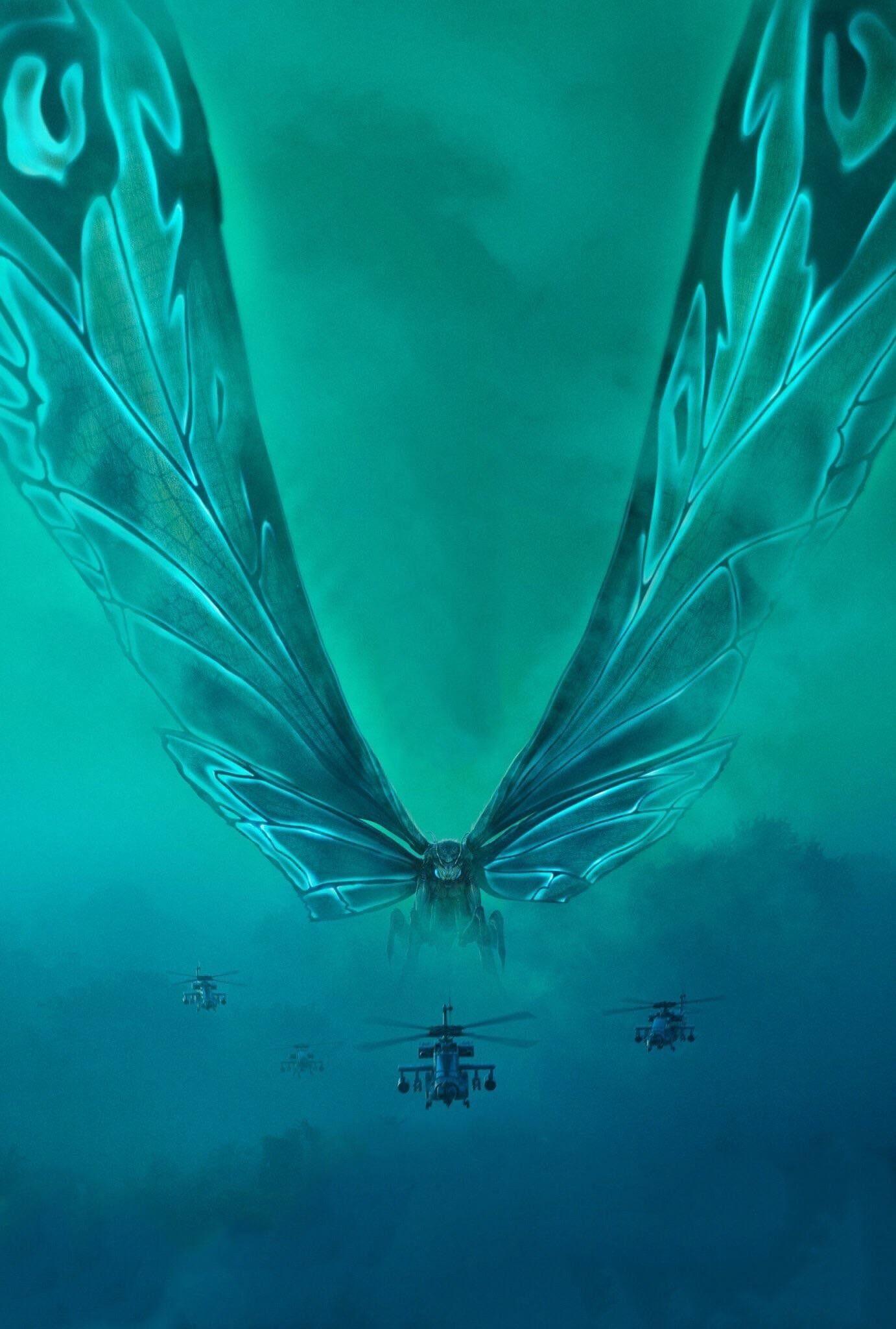 Pin by Jeff Owens on Godzilla Godzilla wallpaper