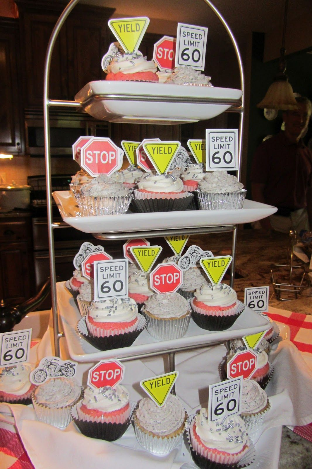 60th Birthday Cake Ideas For Dad Google Search 60th