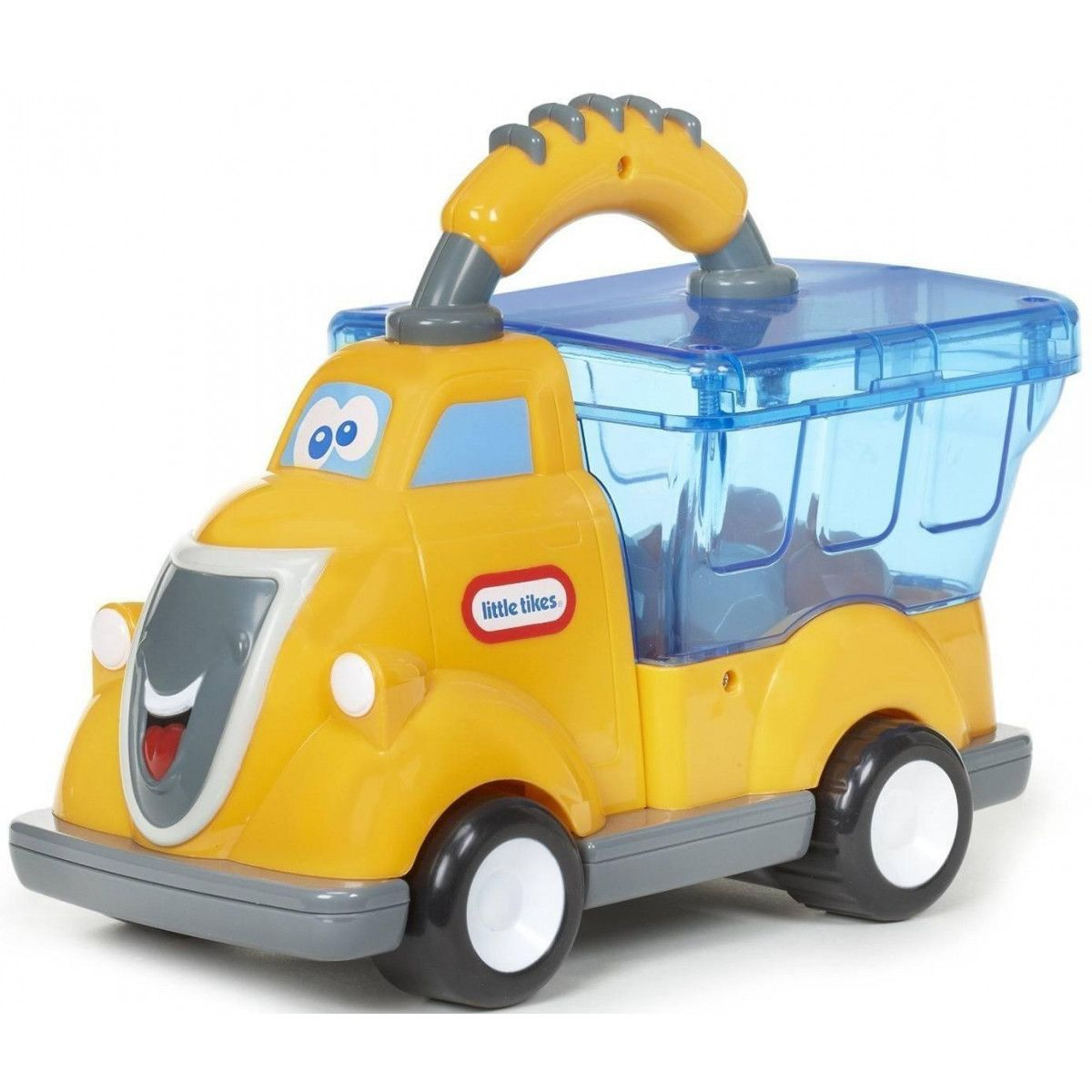 Little car toys  Little Tikes Cosy Coupe Classic  Outdoor Toys  Pinterest