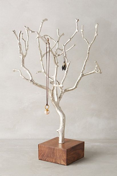 Photo of Complicated Yet So Simple Twig Art To Tantalize You – Bored Art