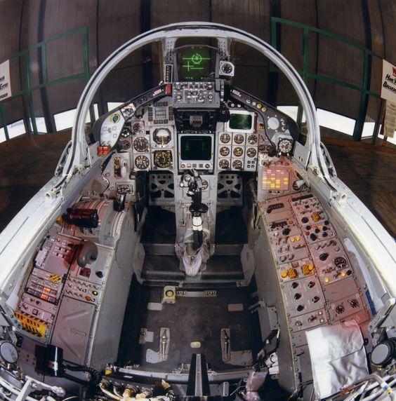 tornado cockpit - Google zoeken