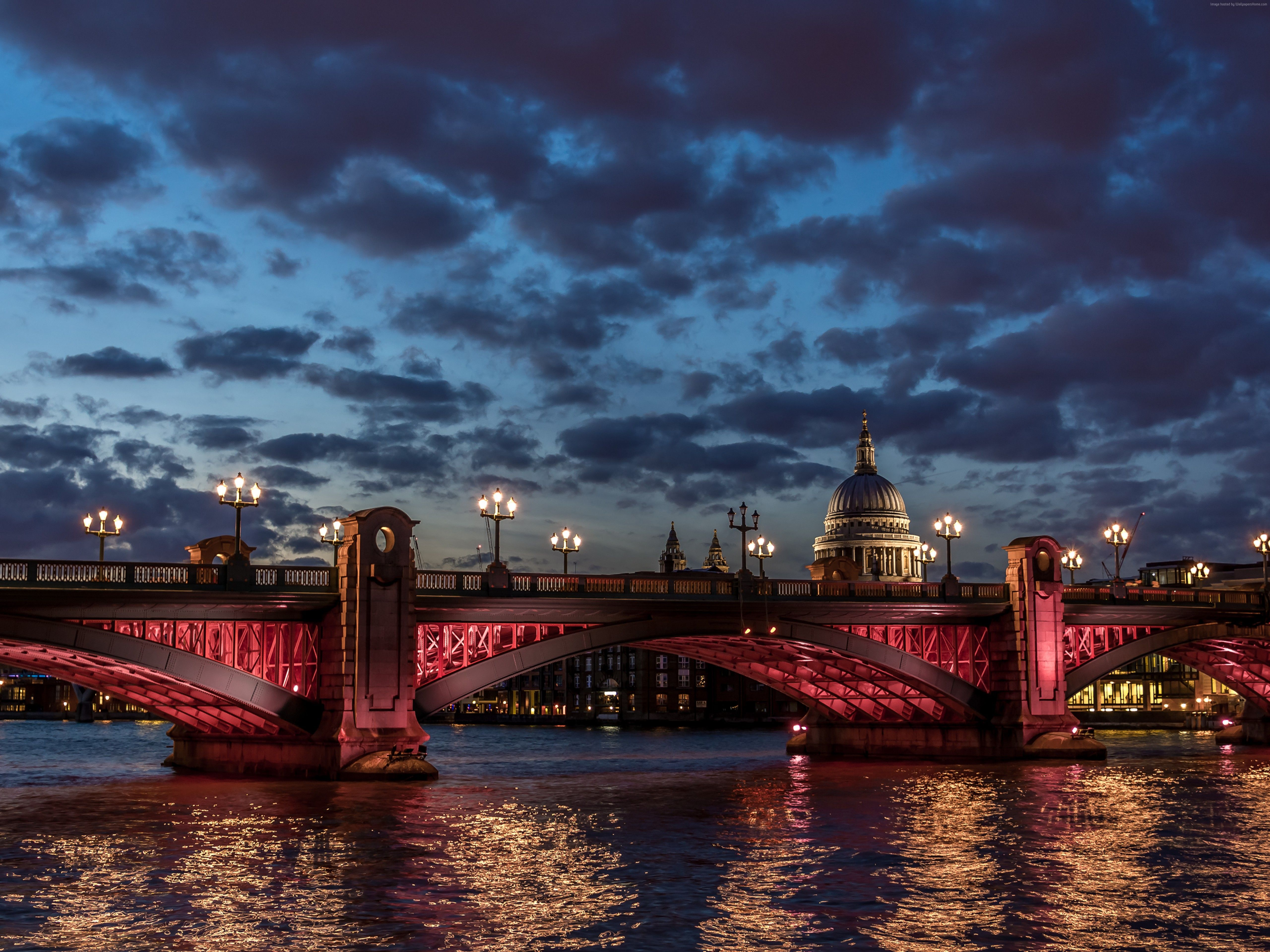 Night In London 51203840 See More On Classy Bro Beautiful Wallpapers Cool Wallpaper Nature Wallpaper