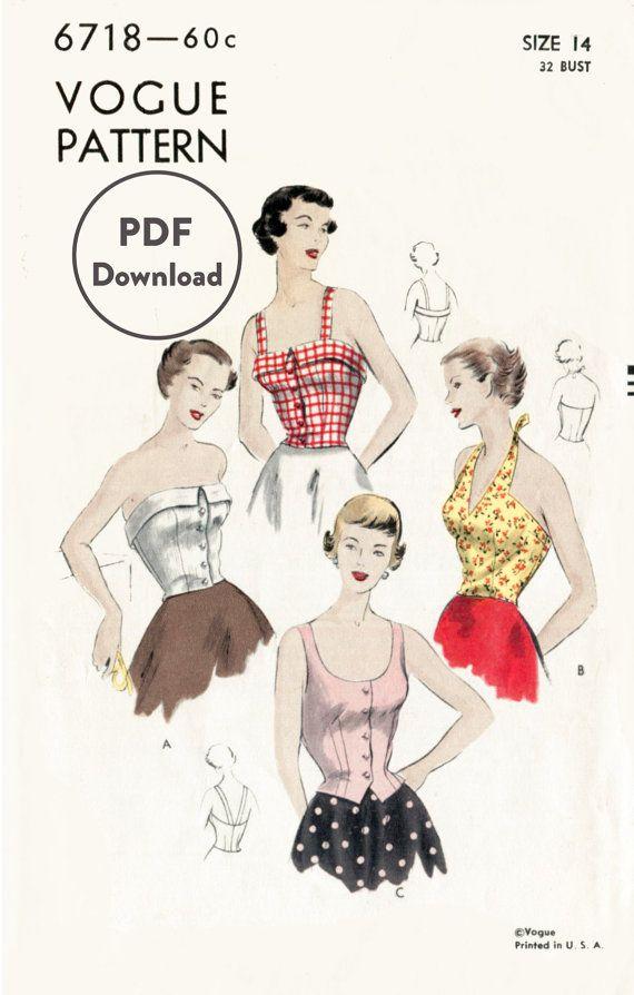 Pin de Cocoa Hontas en Patterns and Tips   Pinterest