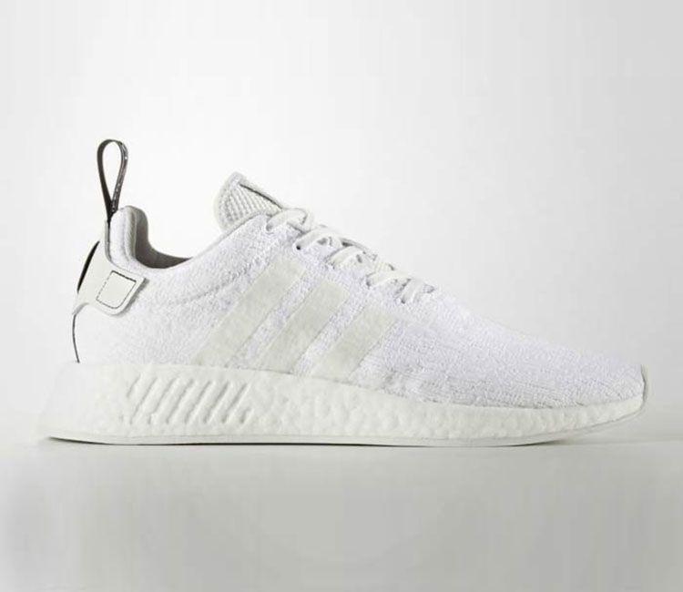 f93e87079 Dziś mam dla Was kolejną propozycję od adidas Originals