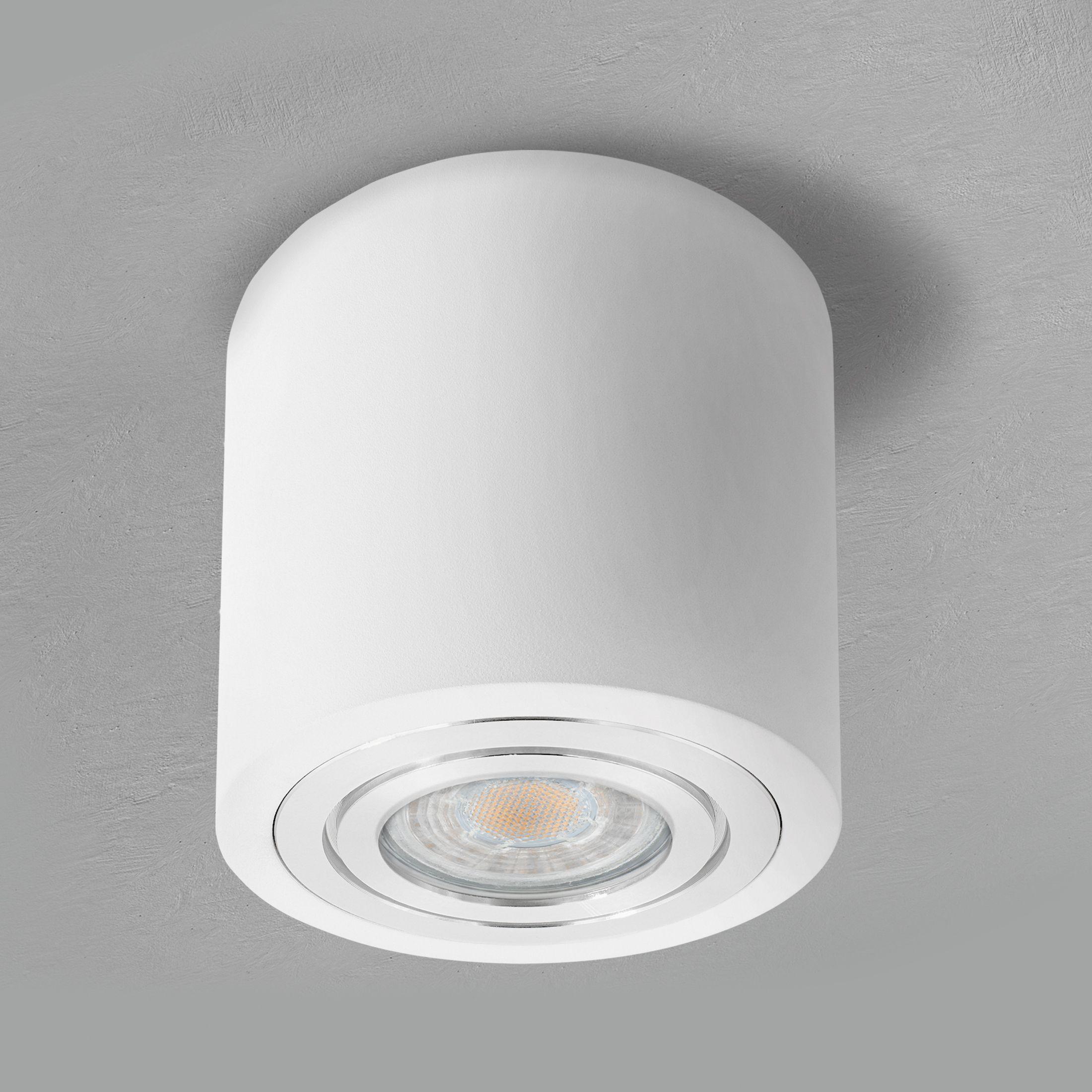 Beleuchtung Flur Panosundaki Pin