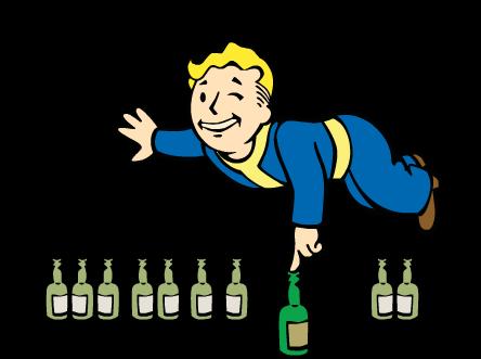 Fallout Agility Google Search Old Cartoons Memes Vault Boy