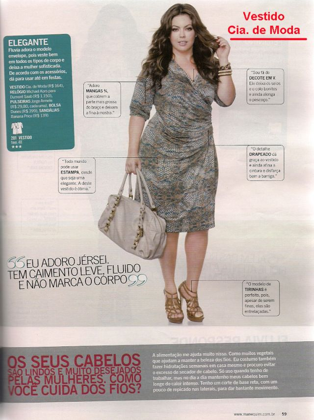 Manequim_editorial_2_Abril_2011