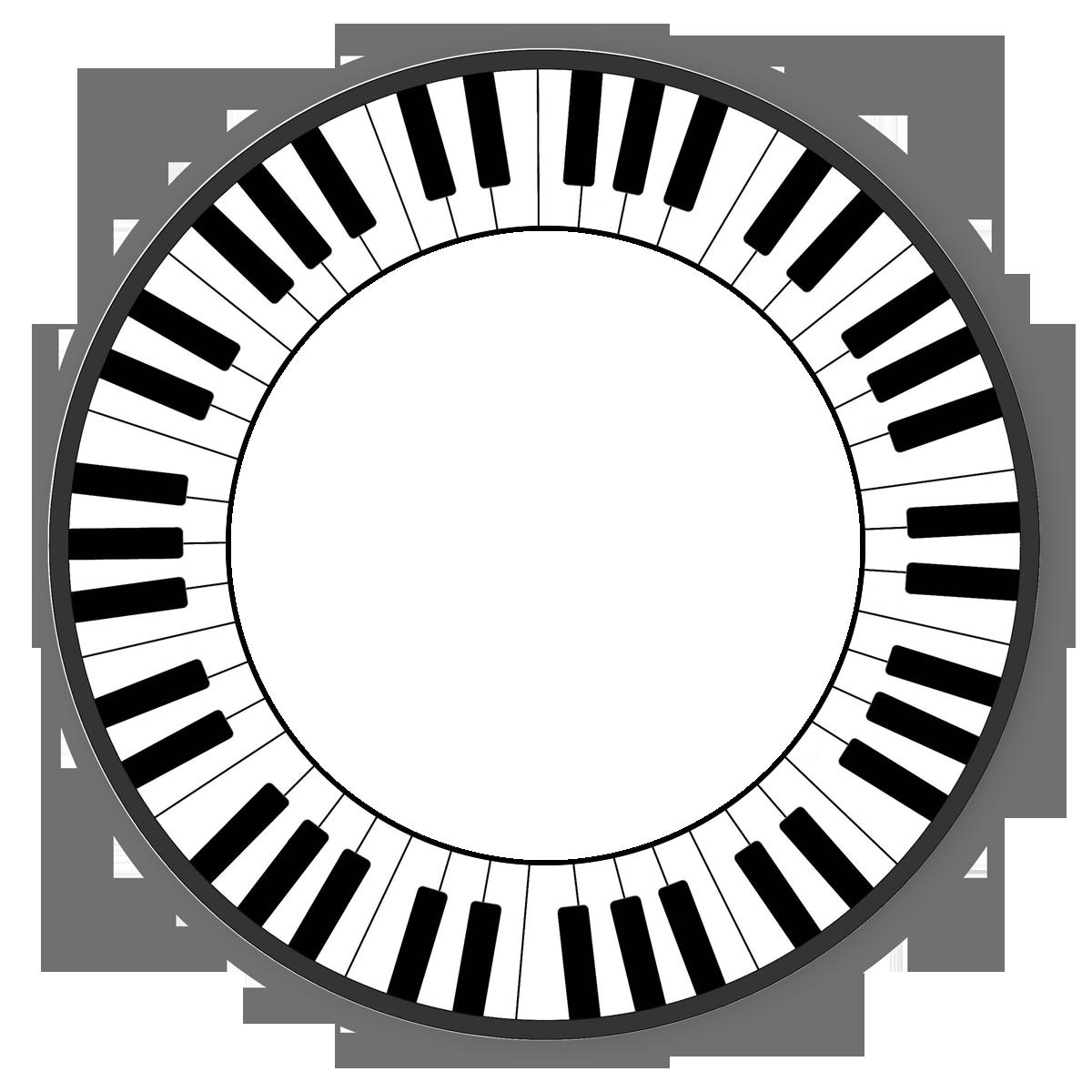 Pin oleh Светлана di Рамки (Dengan gambar)