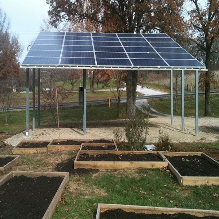 Residential Solar Carport Kit Solar Panels Solar Best Solar Panels