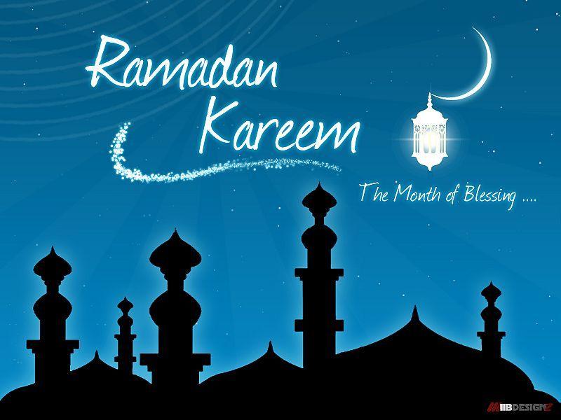 happy ramadan greetings happy ramadan kareem quotes sms wishes