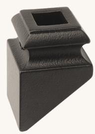 Best L J Smith Li Alpsh02 — Pitch Shoe For 1 2 Square Iron 640 x 480