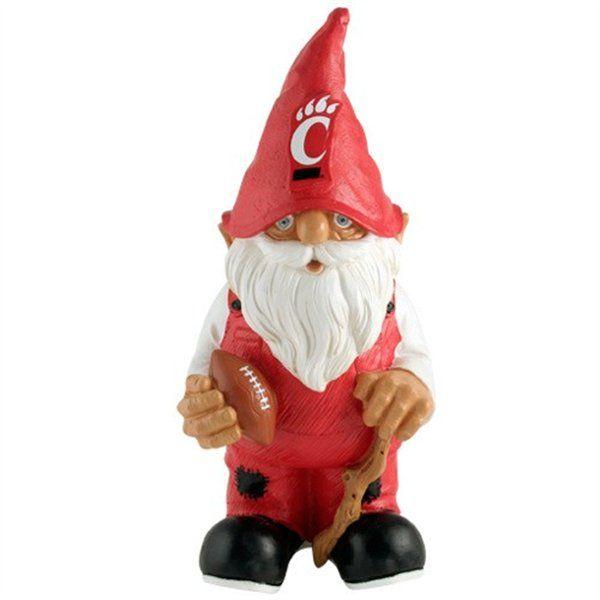 Cincinnati Bearcats Gnome University Of Cincinnati