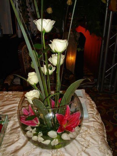 Pin De Mimi Corcuera Azukarykaramelo En Centros De Mesa Flores Naturales Centros De Flores Naturales Centros De Flores Arreglos De Flores