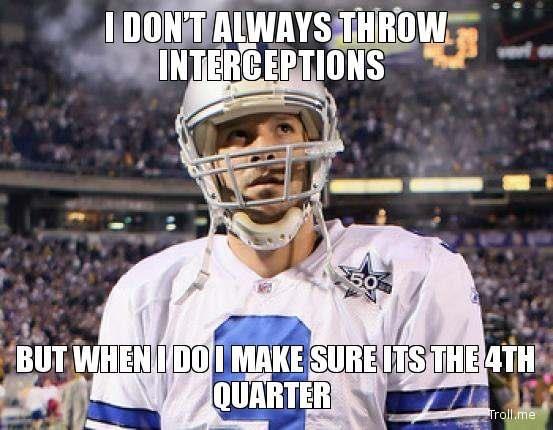 Lol Nygiants Football Nfl Funny Http Www Freenflpicksagainstthesprea Com Dallas Cowboys Jokes Funny Football Memes Nfl Jokes