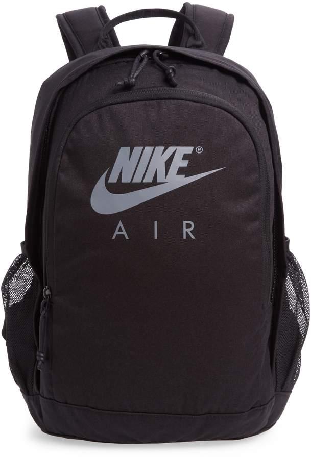 nike hayward nike air backpack