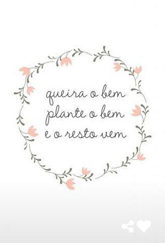 Site Moldura Pop Yasmim Pinterest Frases Textos Y Frases