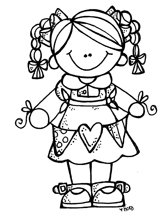 christian february coloring pages - photo#16