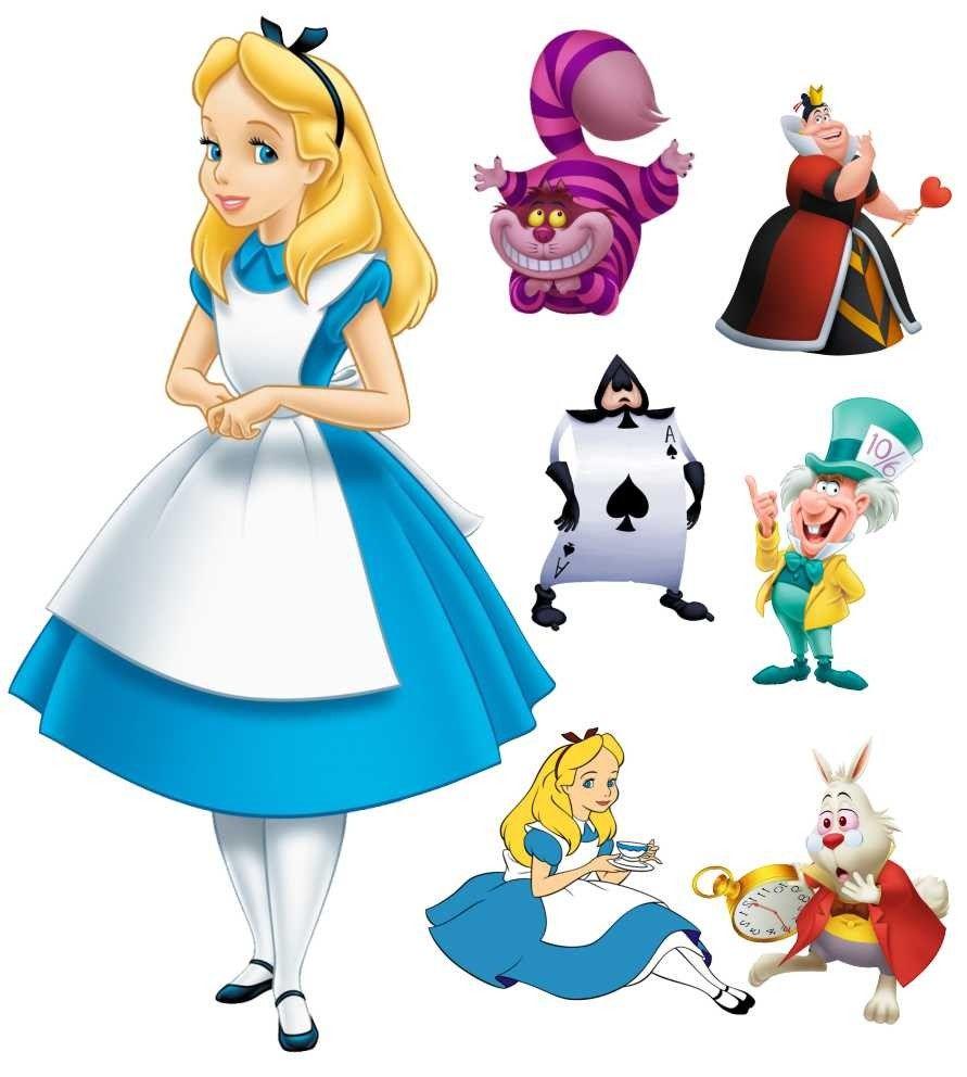 Pin De Marta Rivera Em Disney Quotes Em 2020 Com Imagens Alice