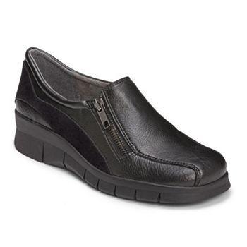 A2 by Aerosoles Ironclad Shoes - Women