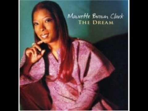 ▷ Maurette Brown Clark - Sovereign God - YouTube   My