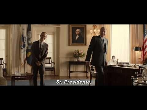 Selma - Uma luta pela igualdade - Hoje nos Cinemas